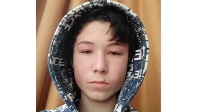 Пропавший 17-летний Галихан Ашимханов из Рудного найден