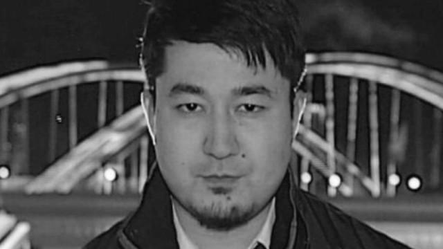 «Хотел изменить наше общество к лучшему…» Умер журналист Рустем Рахимов