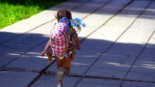 «Приговор оглашен»: 4-летняя девочка умерла во время развращения казахстанцем