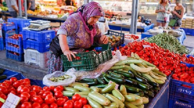 Что во время усиленного карантина будет работать в Казахстане