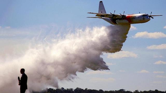 Врач-пульмонолог поделился мнением о «распылении вируса с самолетов»