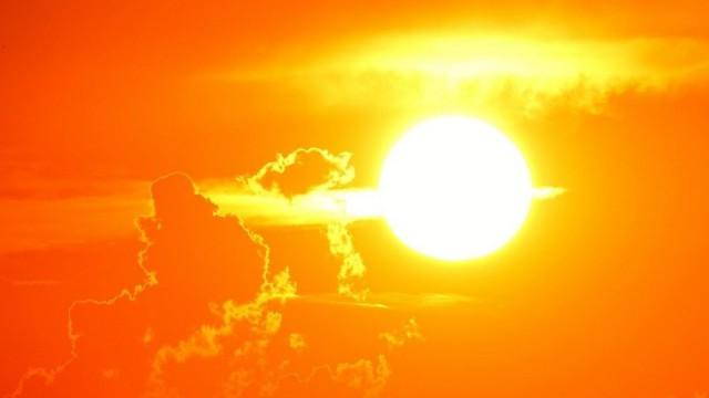 О погоде в Костанае и Рудном на воскресенье, 2 августа
