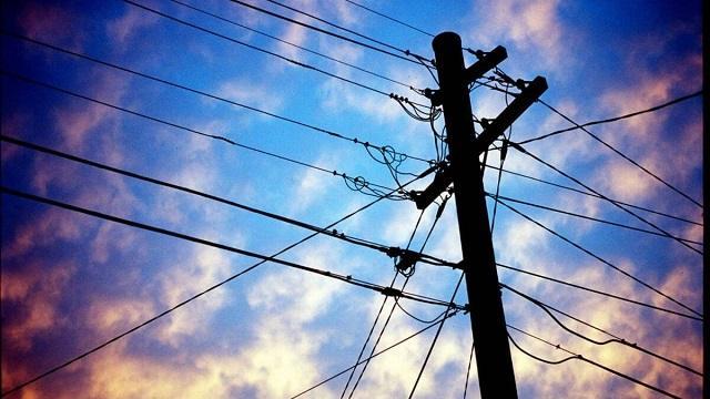 Стоимость электроэнергии в Костанайской области не увеличат