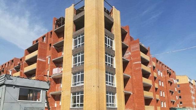 Почему «просто так» не снизить цены на квартиры в Казахстане