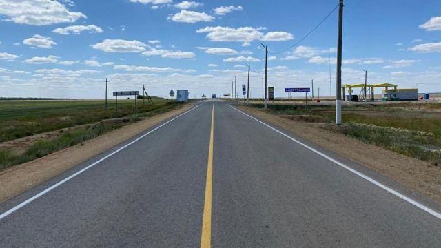 Опубликован список дорог в Казахстане, которые к 2024 году станут платными