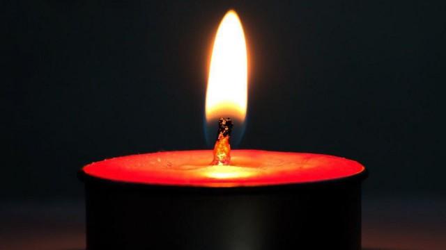 Какие районы Костаная останутся без электричества с 17 по 20 ноября?