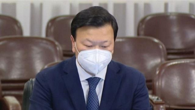 Почему до сих пор не привит от коронавируса Алексей Цой