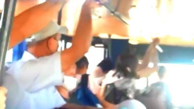 Видео: Жители Костаная недовольны графиком работы общественного транспорта