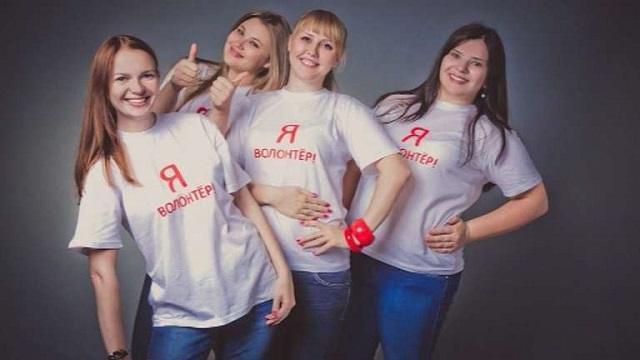 «Важна инициатива каждого»: В Казахстане создан портал для помощи всем нуждающимся