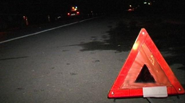 Под колесами ВАЗ-21099 погиб житель Костаная