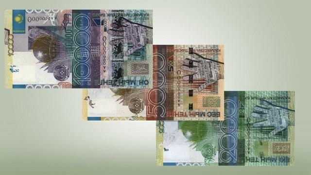 Бессрочно можно будет обменять банкноты 2006 года выпуска