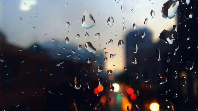 О погоде в Костанае и Рудном на четверг, 17 сентября