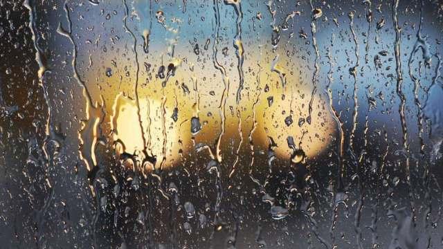 О погоде в Костанае и Рудном на пятницу, 14 августа