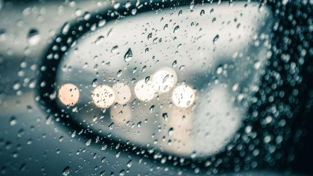 О погоде в Костанае и Рудном на су6боту, 17 октября