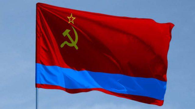 Больше половины домов в Казахстане построены еще при СССР