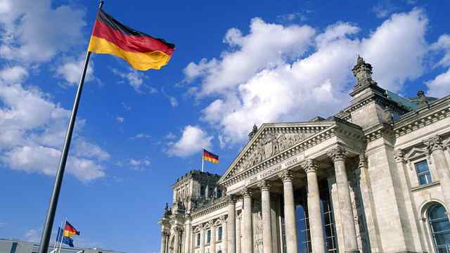 В Германии хотят ввести четырехдневную рабочую неделю