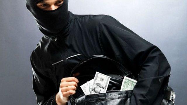 «Избили и ограбили»: Нападению подвергся предприниматель из Костаная