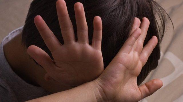 «Методы воспитания»: Родители избили 8-летнего сына за украденные деньги