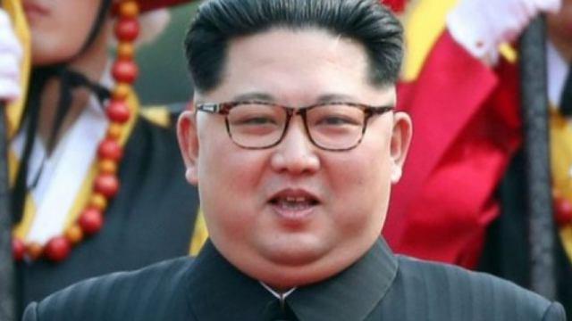 Северную Корею массово покидают дипломаты