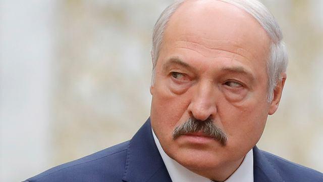 Air Astana объяснила причину отмены рейсов в Минск