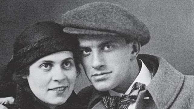 «Он помучается и напишет хорошие стихи»: Какие русские писатели были несчастны в личной жизни