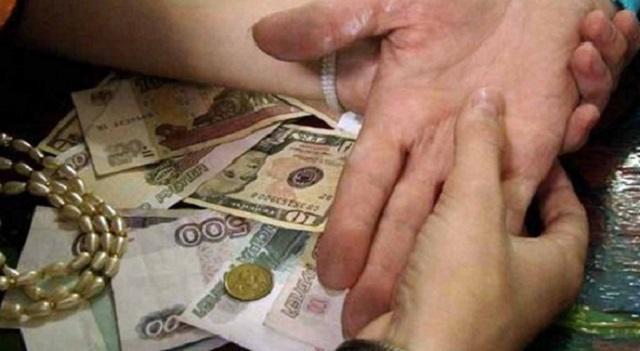 2 млн тенге выманила у пенсионерки «целительница» из ВКО