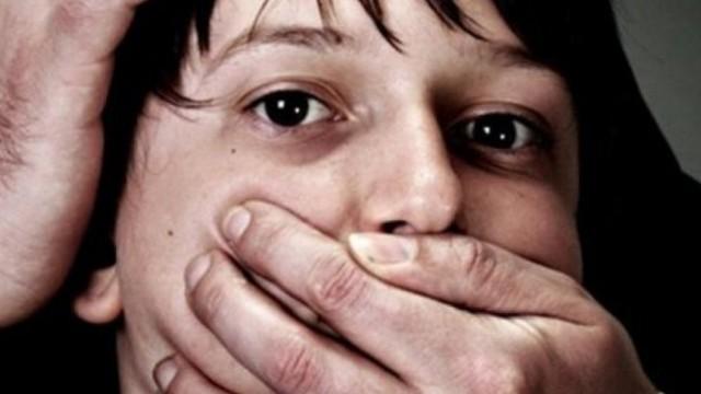 Замдиректора лагеря под Челябинском подозревают в педофилии