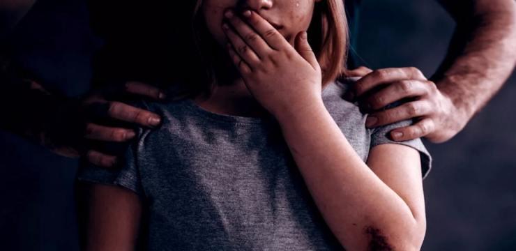Как узнать, что ребенок подвергается сексуальному насилию