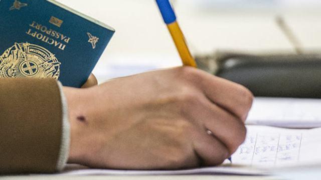 Национальную перепись населения перенесли в Казахстане