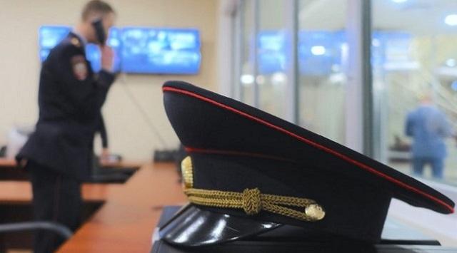 Стражи порядка украли смартфон у покойника и оформили микрозаймы в Казахстане