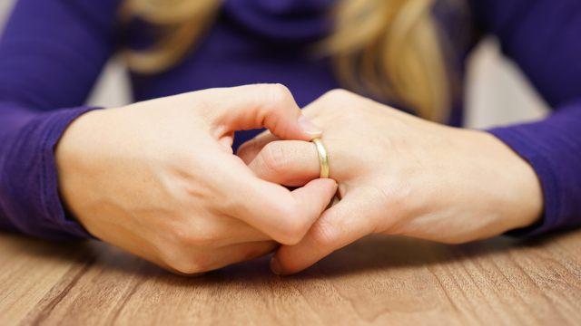 «Ушел в запой»: Невеста бросила казахстанца перед самой свадьбой