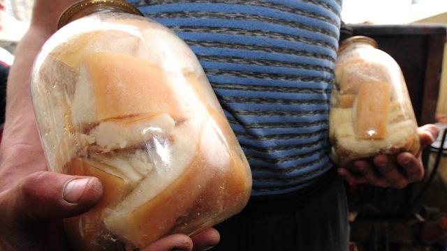 Неожиданно: для того, чтобы похудеть, ученые советуют есть на ночь