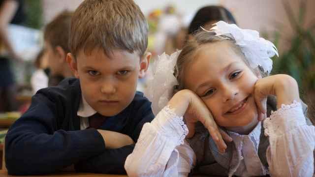 Как будут учиться казахстанские школьники в марте