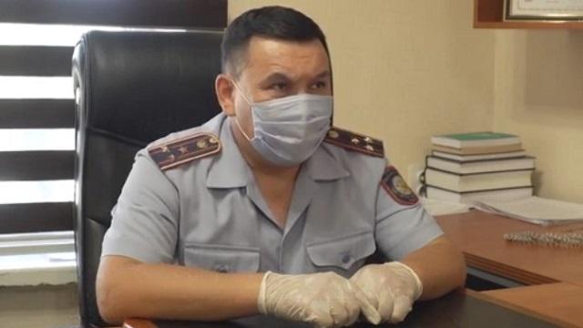 Казахстанец потерял 2 миллиона тенге, доверившись мошеннице