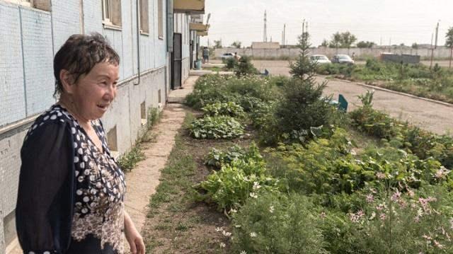«До сих пор иногда хожу в зону». История казахстанки, бывшей сотрудницы тюрьмы