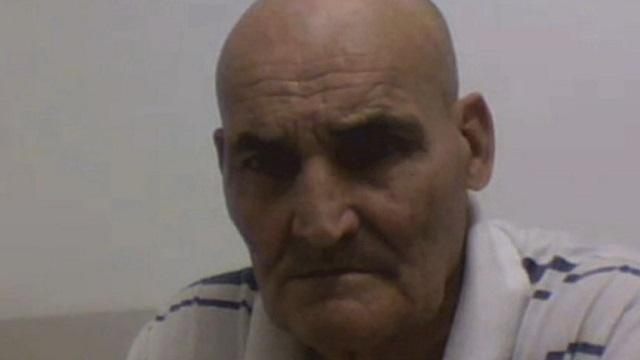 В суде Костаная слушается дело пенсионера-убийцы 4-летнего ребенка