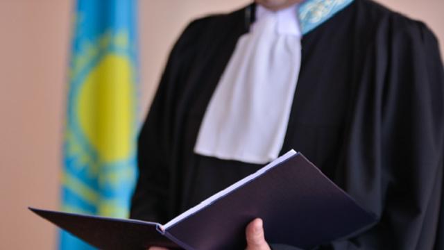 В суде Костаная слушается дело о ДТП, в котором погибла пенсионерка