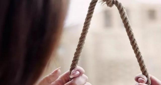 «Взволнованное состояние»: Сбежавшую из роддома женщину нашли повешенной в Казахстане