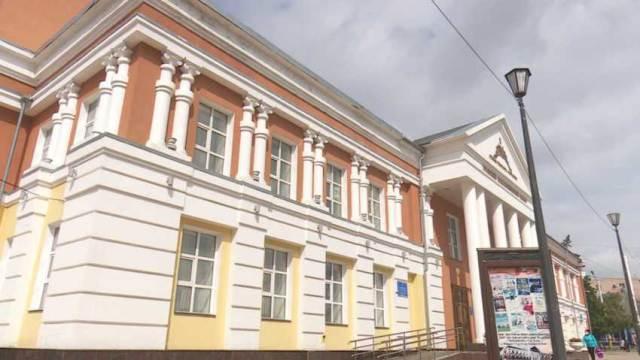 «Очень соскучились по зрителю»: В русском драмтеатре Костаная подготовили несколько премьер