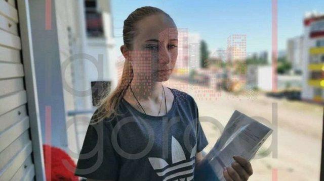 Почему вдова погибшего жителя Рудного разочаровалась в судебной системе и работе полиции