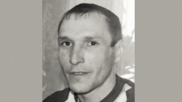 Пропавший без вести в Костанайской области Юрий Берг найден мёртвым