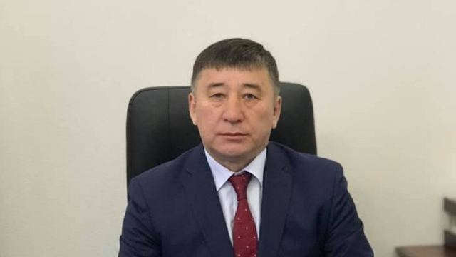 В акимате Костаная обсудили вопрос перехода на ОСИ