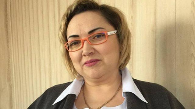 Бывшая уборщица стала акимом в ВКО