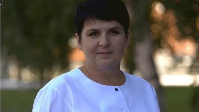 Инфекционист из Костаная поделилась мнением о возможной второй волне коронавируса