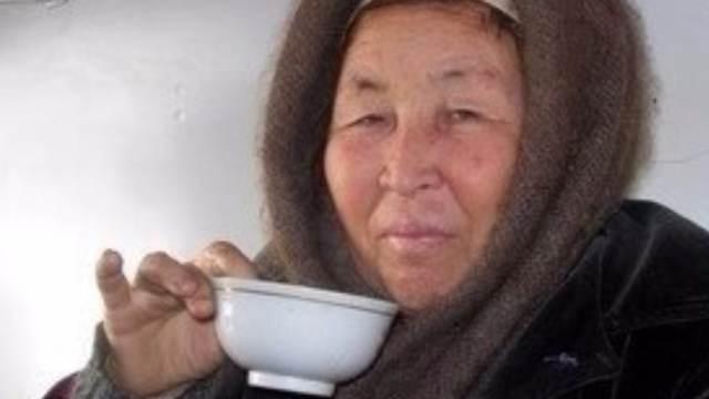 Будут ли в Казахстане праздновать Наурыз