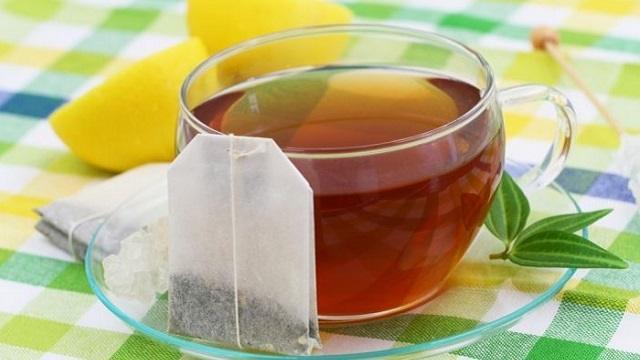 Почему россияне привыкли неправильно заваривать чай