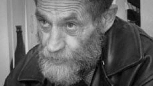 Ушел из жизни народный депутат из Костаная Владимир Чернышев