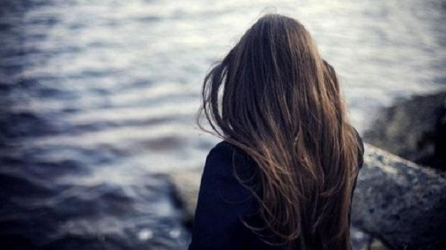 Пропавшая 16-летняя девушка найдена в другом регионе Казахстана