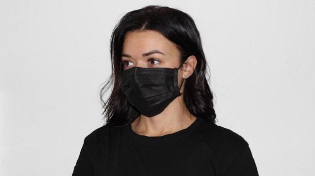 Обязательно ли ношение маски после вакцинации от ковида