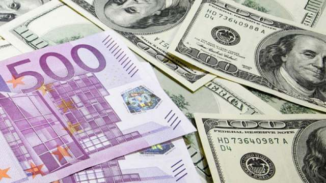 Нацбанк установил курсы валют в Казахстане на 4 мая 2021 года